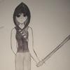 ShadoWolf008's avatar