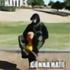 shadowolf117's avatar