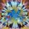 ShadoWolf3's avatar