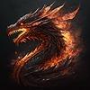 shadowolfmike's avatar