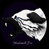 ShadowolfPro's avatar