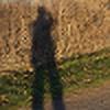 ShadowOnTheGround's avatar