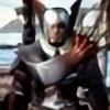 ShadowOrchid's avatar