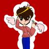 ShadowOrchidMLP's avatar