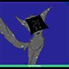 ShadowOreoArt's avatar