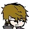 ShadowOsashi's avatar