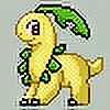 Shadowpal's avatar