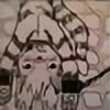 Shadowpaw76's avatar