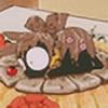 shadowpencil's avatar