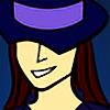 shadowpepelove's avatar
