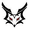 Shadowphaux's avatar