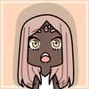ShadowPhea's avatar