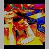 shadowpheonix08's avatar