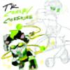 shadowphillip's avatar