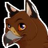 Shadowphoenix21's avatar