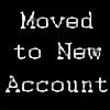 ShadowPhoenixStudios's avatar