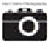 ShadowPhotography's avatar