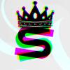 ShadowPL07's avatar