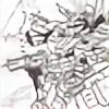 shadowplay24's avatar