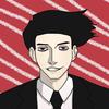 Shadowplayer118's avatar