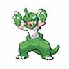ShadowPokeManiac's avatar