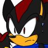 ShadowPokemonFan567's avatar