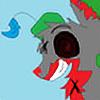 Shadowponyartist's avatar