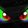 shadowponyty's avatar