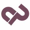 ShADowPr0ph3t's avatar