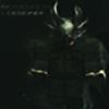 ShadowPraetor's avatar