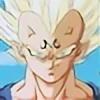 ShadowPrinceVegeta's avatar
