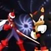 ShadowProtoMan322864's avatar