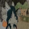 Shadowprower30's avatar