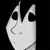 Shadowpsycho's avatar