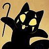 ShadowPuppetteer's avatar