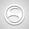 ShadowQrow's avatar