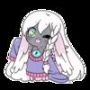 ShadowQueen21's avatar