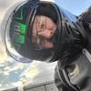ShadowQuest's avatar
