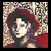 shadowquill's avatar