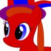 shadowr1998's avatar