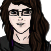 ShadowRainLion's avatar
