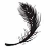 ShadowRamen's avatar