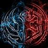 Shadowrangers's avatar
