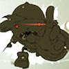 ShadowRaptor101's avatar