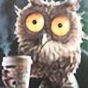 shadowraptor15's avatar