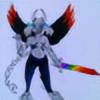 ShadowRaptor9000's avatar