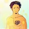 ShadowRasengan0519's avatar