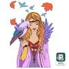 shadowraven20's avatar