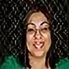 Shadowrayven's avatar