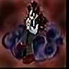 ShadowRChaos's avatar